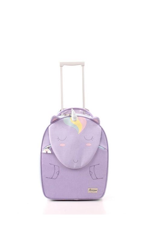 Samsonite By hand LILAC