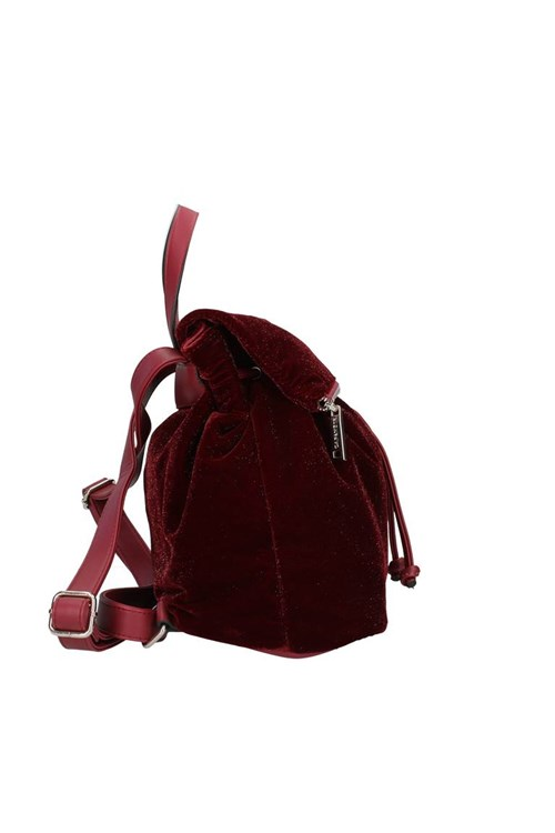 Cafe' Noir Backpacks BORDEAUX