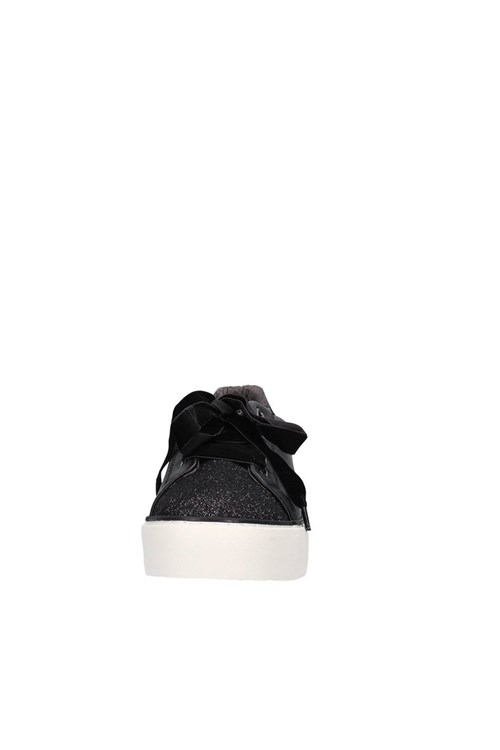 Liu Jo  low BLACK