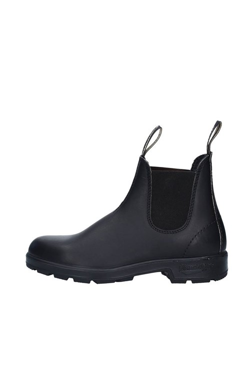Blundstone boots BLACK