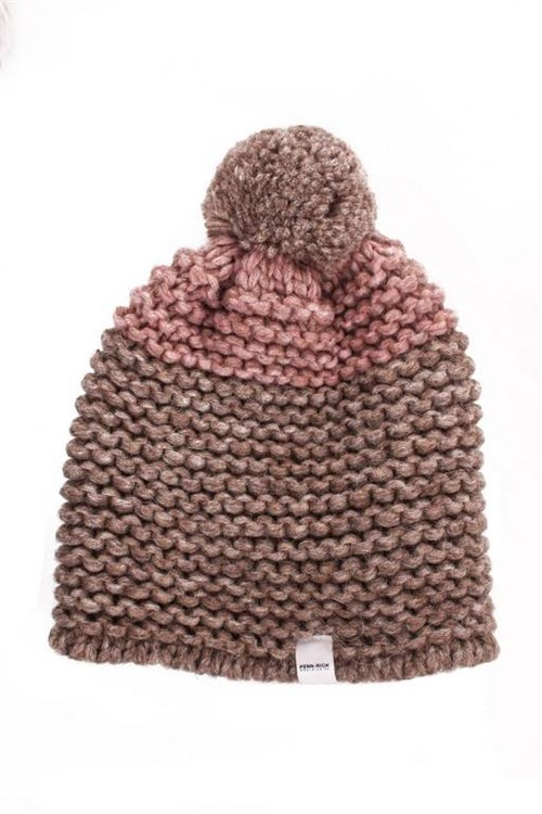 Penn-rich By Woolrich Hats BEIGE
