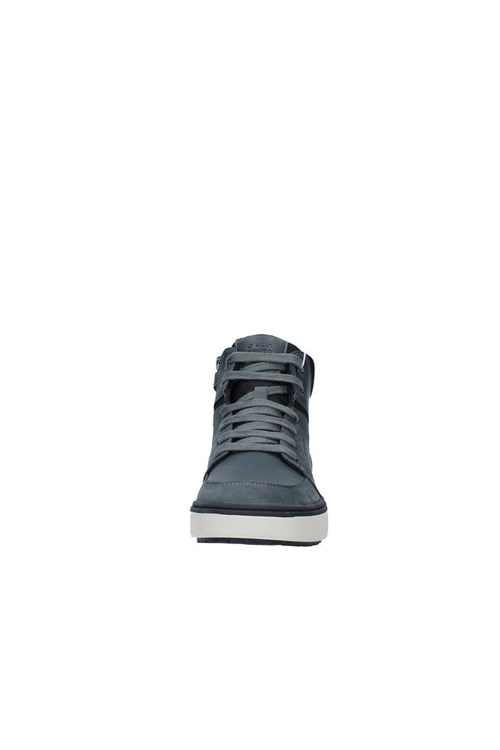 Geox Junior Ankle GREY