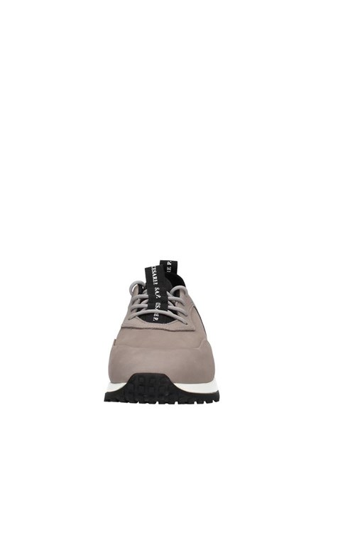 Cesare P. By Paciotti Sneakers GREY
