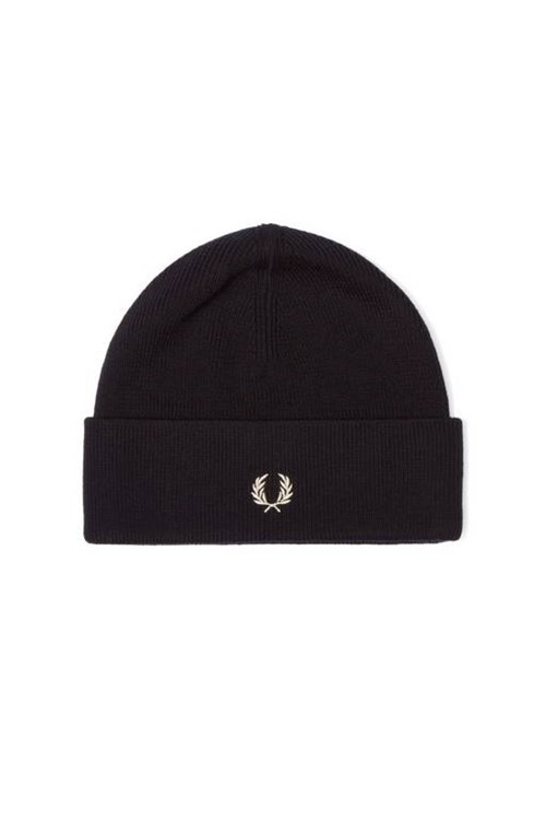 Fred Perry Hats BLUE