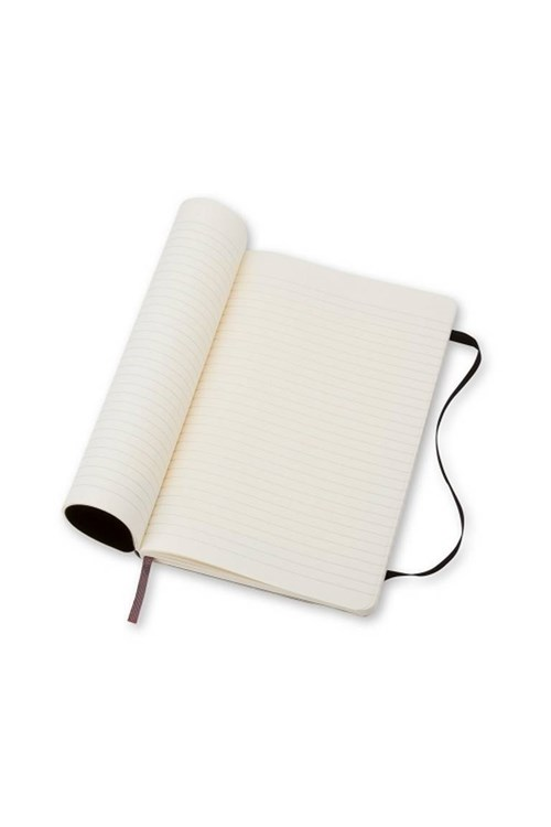 Moleskine Professional Accessories BLACK