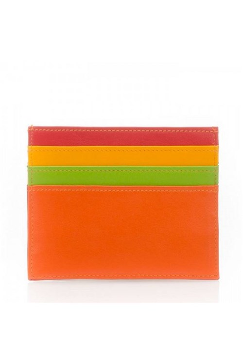 Mywalit Card Holder RED