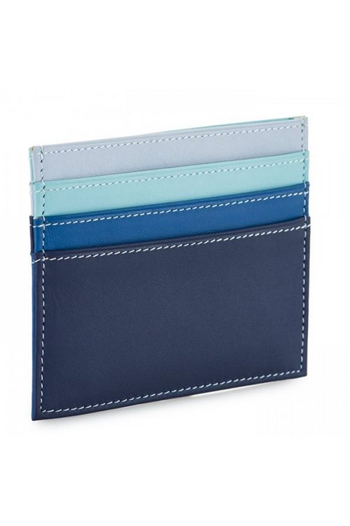 Mywalit Card Holder BLUE