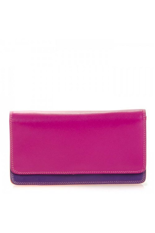 Mywalit Wallets BORDEAUX