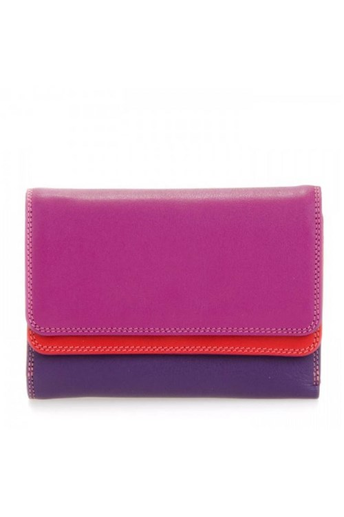 Mywalit Women's wallets Red