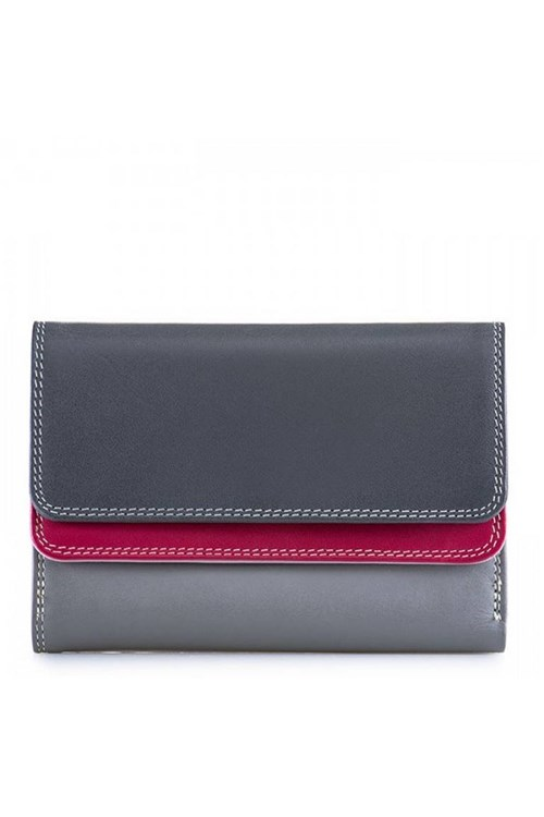 Mywalit Wallets GREY