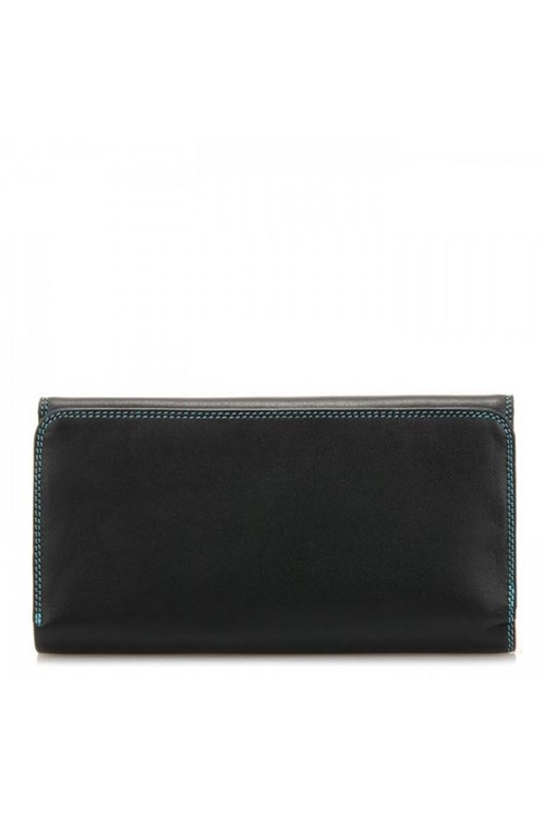 Mywalit Women's wallets BLACK