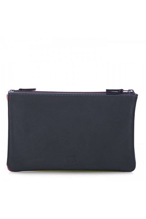 Mywalit Clutch BLACK