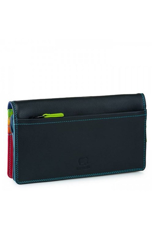 Mywalit Wallets BLACK