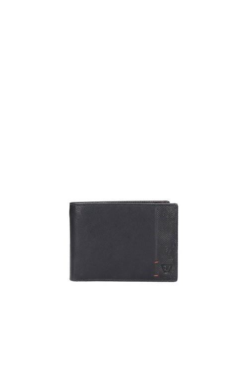 Roncato Wallets for Men BLUE