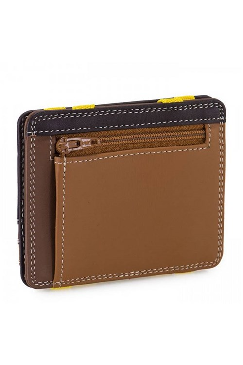 Mywalit Cardholder BROWN