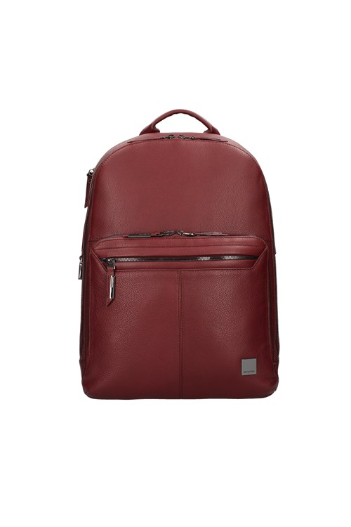Samsonite Professional Backpacks BORDEAUX