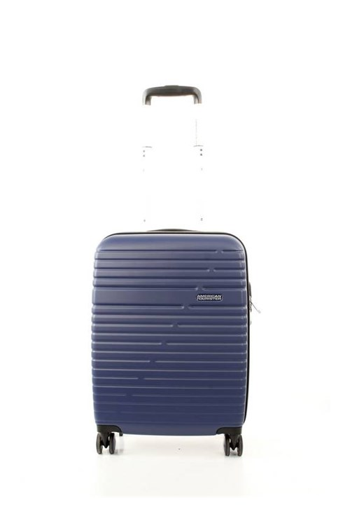 American Tourister By hand BLUE
