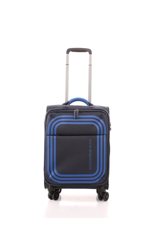 Mandarina Duck Hand luggage BLUE