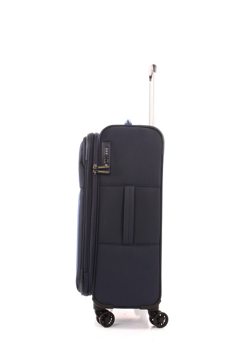 Mandarina Duck Medium Baggage BLUE