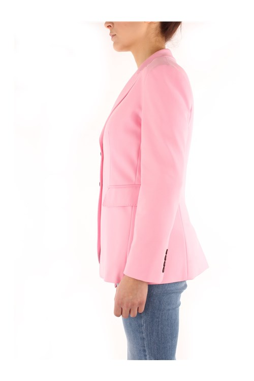 Marella Jackets ROSE