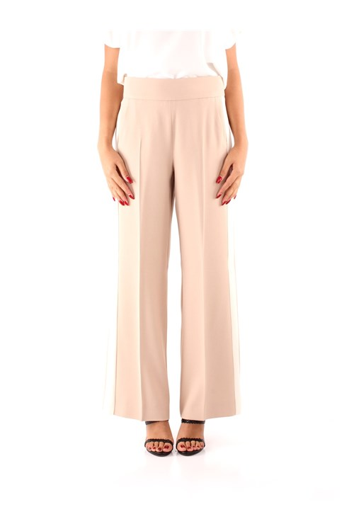 Marella Trousers PINK