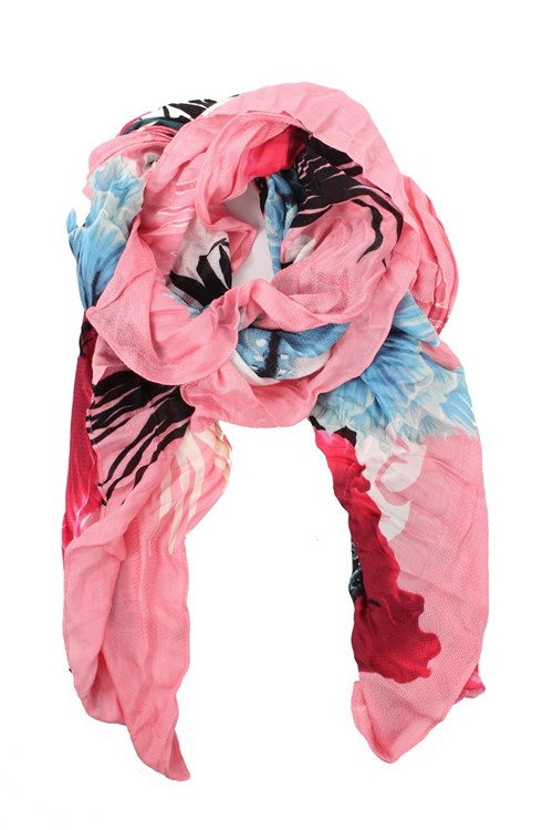 Guess Scarves And Foulards ROSE