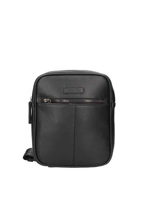 Us Polo Travel Pouches BLACK