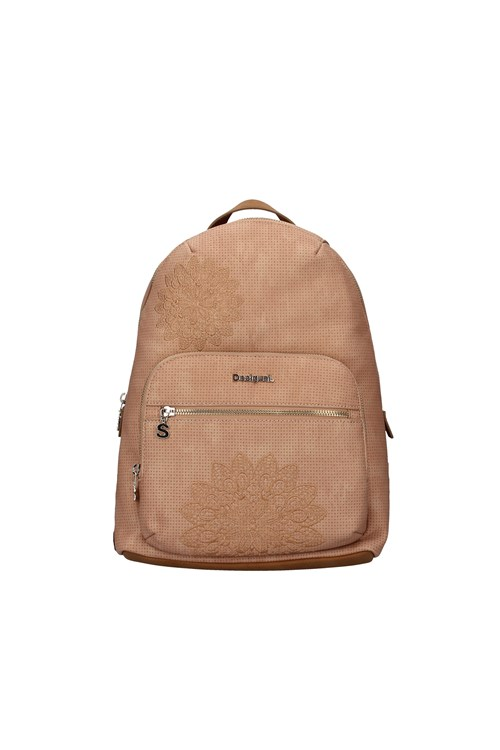 Desigual Backpacks ROSE
