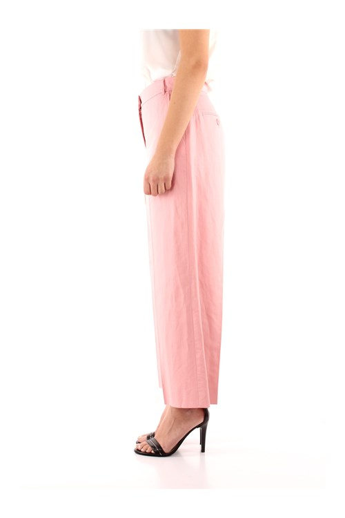 Weekend Maxmara Trousers ROSE