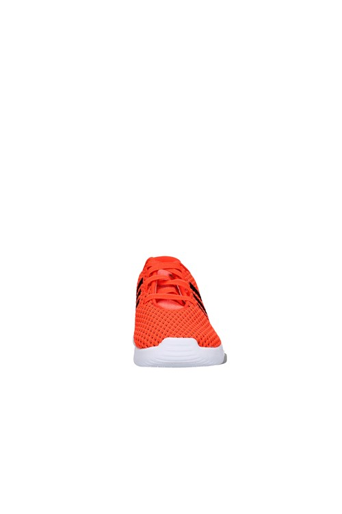 Adidas Sneakers RED