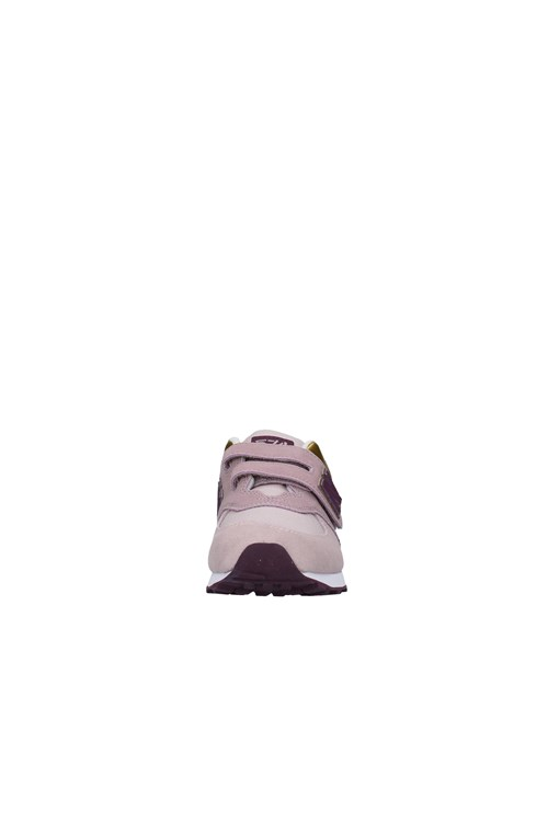 New Balance Sneakers BEIGE