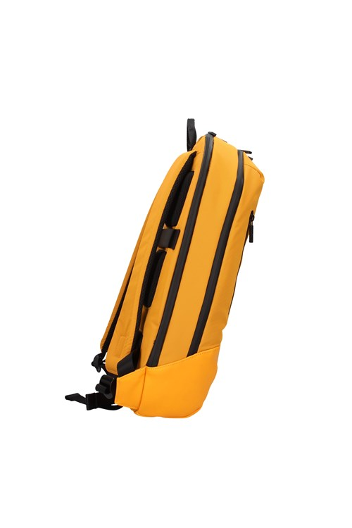 Moleskine Backpacks ORANGE