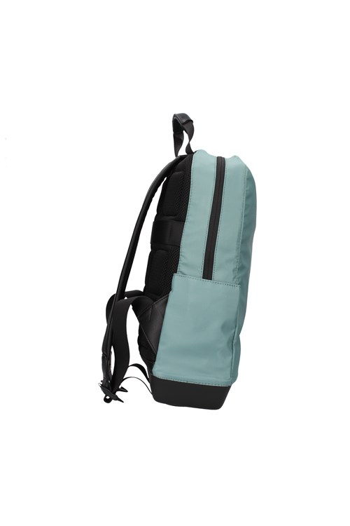 Moleskine Backpacks LIGHT BLUE