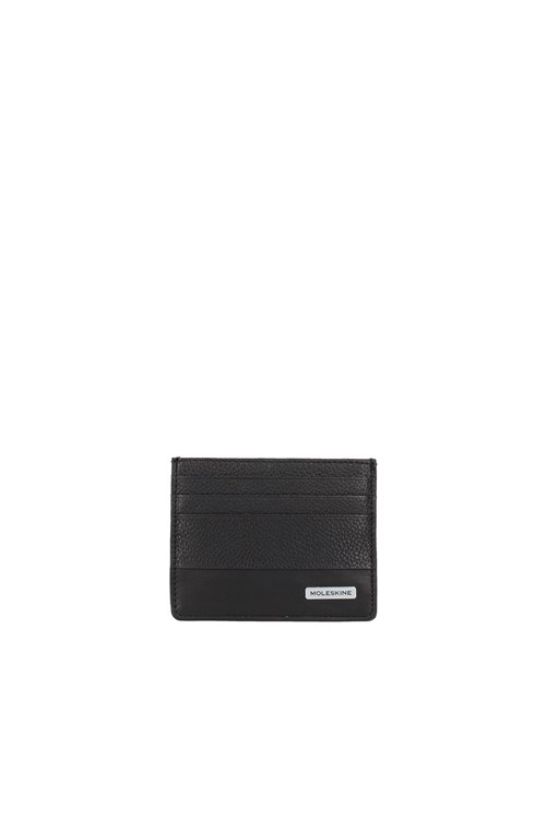 Moleskine Card Holder BLACK