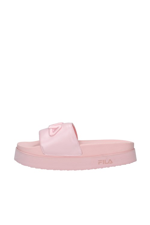 Fila slippers ROSE