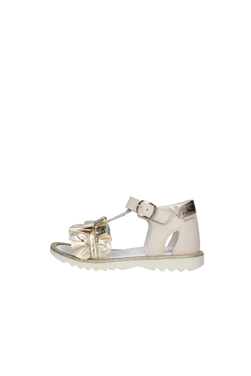 Balducci Sandals GOLD