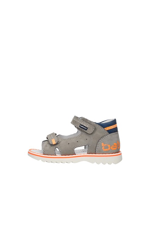 Balducci Sandals GREY