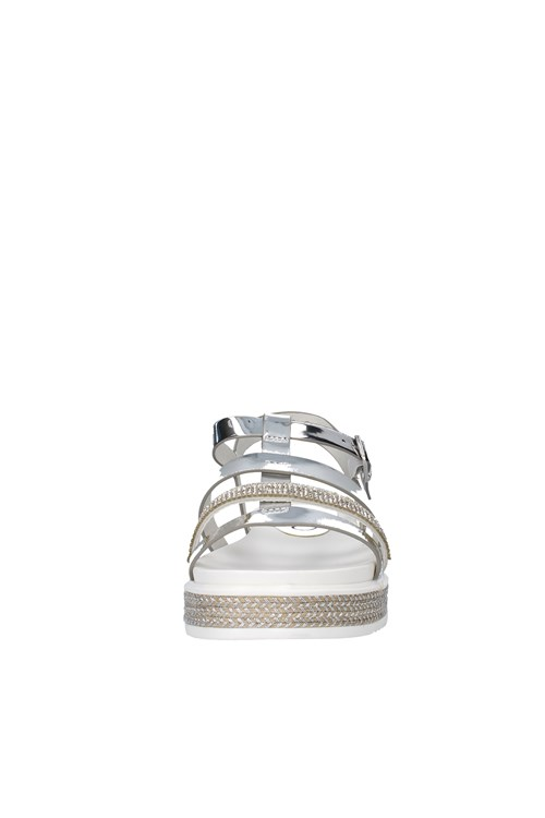 Liu Jo  With wedge SILVER