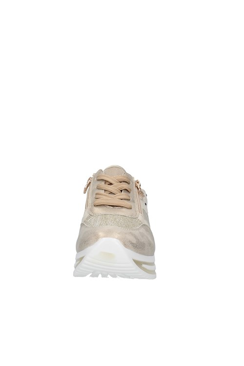Energy Sneakers BEIGE