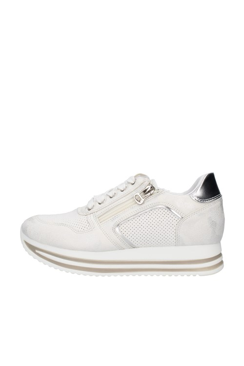 Energy Sneakers WHITE