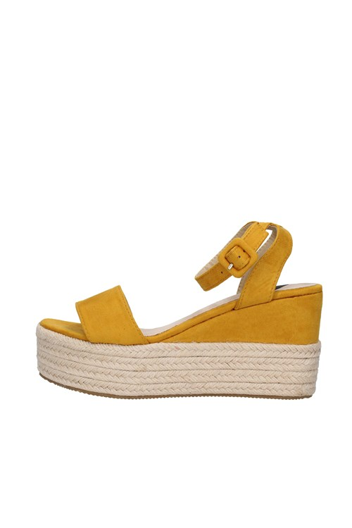 Energy  With wedge YELLOW