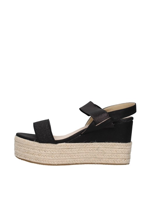 Energy With wedge BLACK