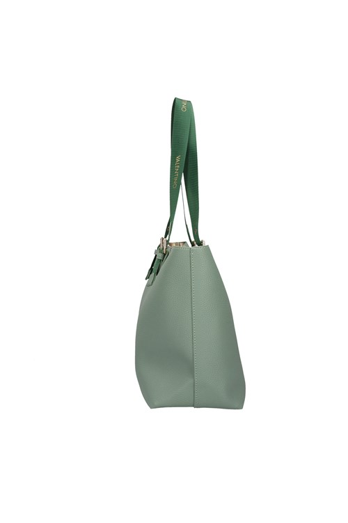 Valentino Bags Shoulder Strap GREEN