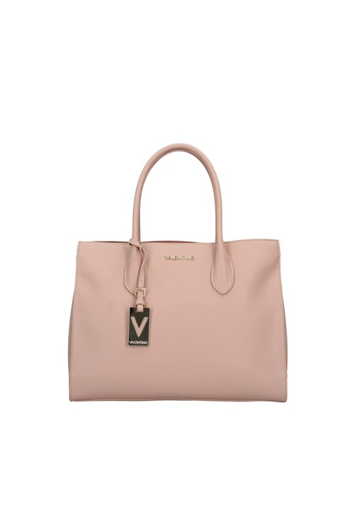 Valentino Bags Hand Bags ROSE