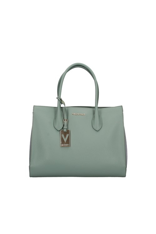Valentino Bags Hand Bags GREEN