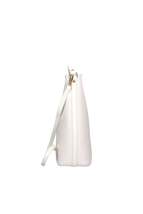 Valentino Bags Hand Bags WHITE
