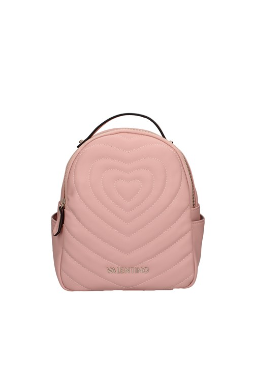 Valentino Bags Backpacks ROSE