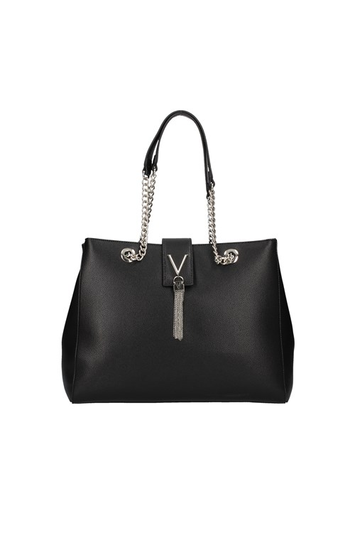 Shoulder Bags BLACK
