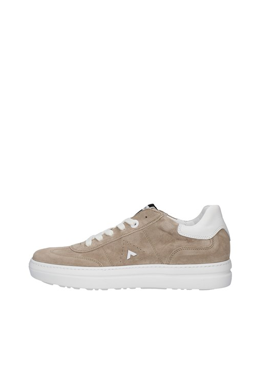 Ed Parrish low BEIGE