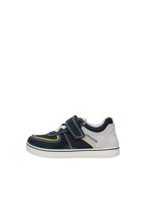 Primigi  low NAVY BLUE
